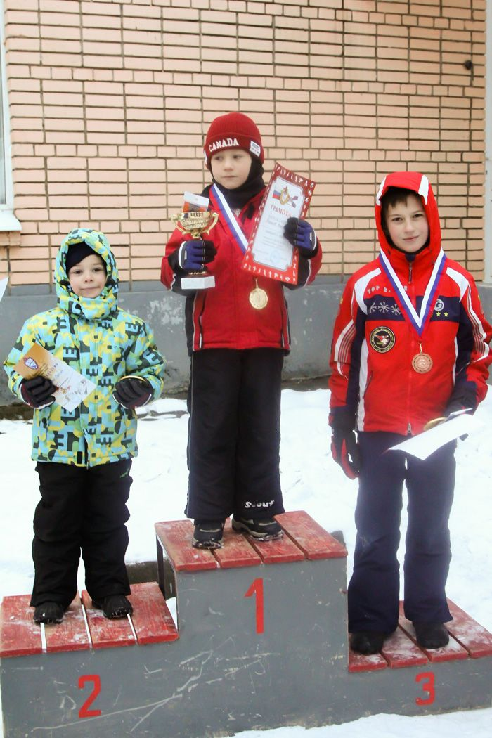 podium-b-05-06