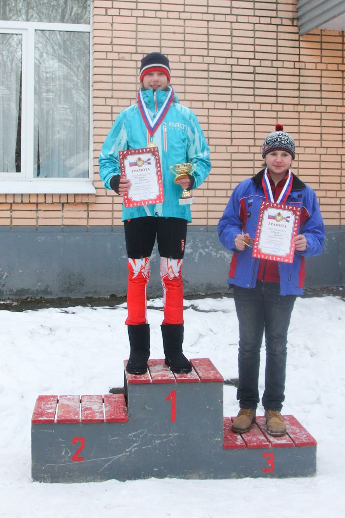 podium-b-97-98