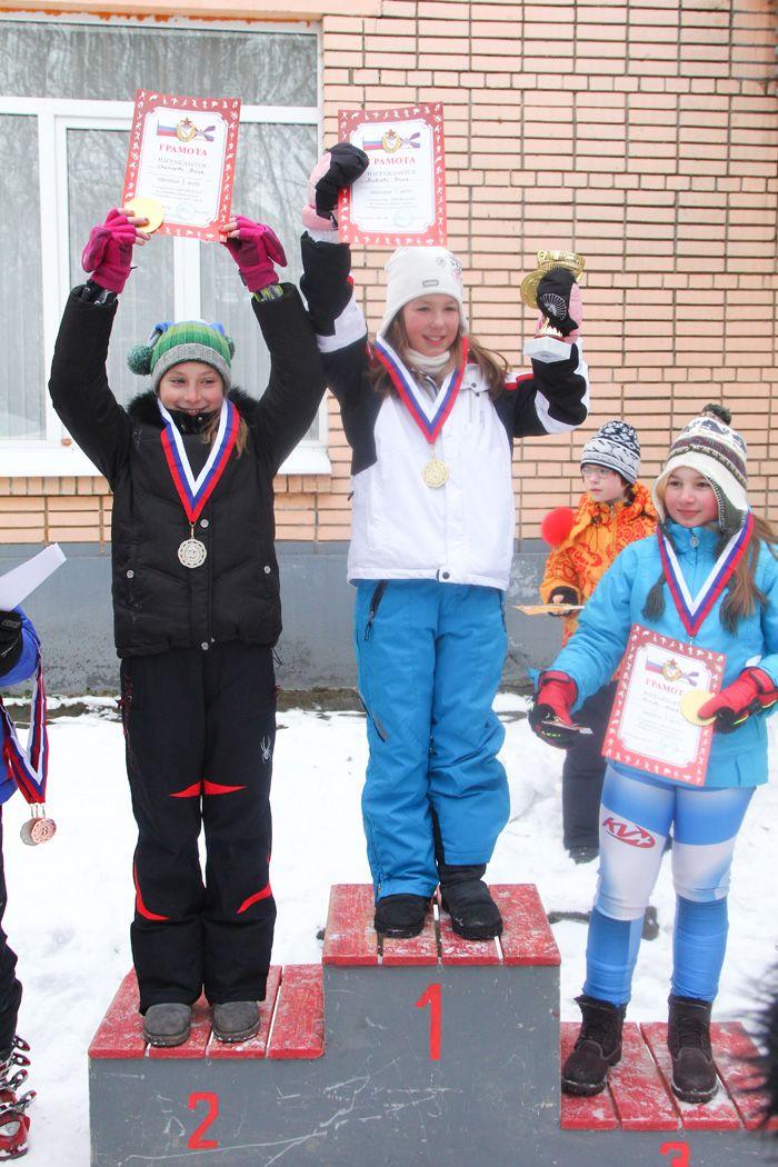 podium-g-01-02