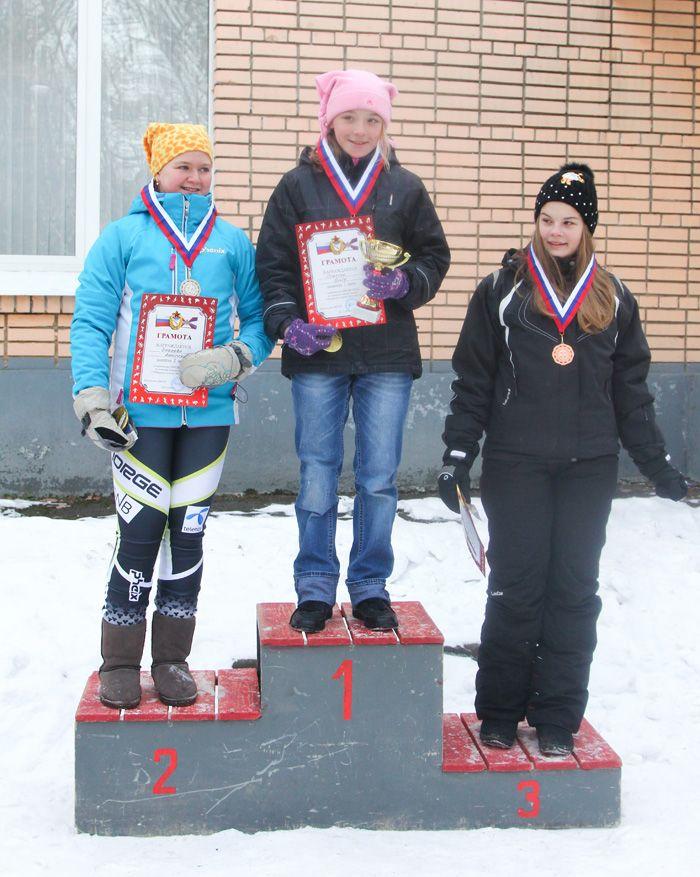 podium-g-99-00